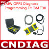 voor BMW Opps Diagnose en IBM van Programming Fit T30