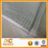 100 de fils de coton tissé teint tissus pour chemises pour tous les types de vêtement
