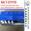 Véritable Cartouche de toner compatible pour Samsung MLT-D111s