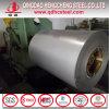 Bobina dell'acciaio inossidabile 202 di AISI 201 con il prezzo competitivo