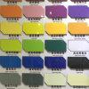 ACP Aluminum Composite Panel 4mm*0.08*0.08mm