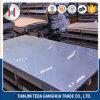 SUS 430 304 Hoja de acero inoxidable / placa de acero laminado en frío