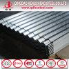 Z80 GI亜鉛は電流を通された鋼鉄に塗りシートに屋根を付ける