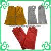Заварка Work Leather Glove в Cow Leather (GS-801E)