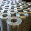 Rete metallica saldata saldata dell'acciaio inossidabile della rete metallica