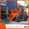 Zl20 de Hete Goedkopere Lader van de Lader van het Wiel van de Verkoop MiniLader Gebruikte voor Verkoop