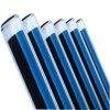 De tube électronique monocible (ST-47161500)