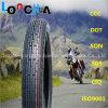 Heißer Verkauf Bajaj Motorrad-Reifen (2.50-17 2.75-17 2.50-18 2.75-18)