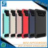 Neuer Hit-abnehmbarer Handy-Fall für Samsung-Anmerkung 8