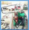 Dw38CNC TUBO CNC totalmente automático e o tubo Bender