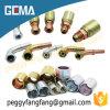 Гидравлические фитинги с обжимным кольцом фитинг гидравлического шланга из одной части фитинга для продажи
