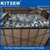 Montagem fácil e rápido ereção da Estrutura de alumínio Laje Deck Sistemas descofragem