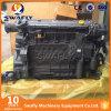 De Dieselmotor Assy Bf6m1013FC van de Motor van Deutz