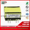 Ctx410809-r Gelijkwaardige Transformator