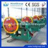Ampliamente utilizado para fabricar Clavos de acero totalmente automática máquina
