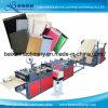 自動2機械を作る側面のシールのクラフト紙の泡エンベロプの郵便利用者