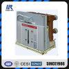 24kv Vd4 de Binnen VacuümStroomonderbreker van het middelgroot-Voltage