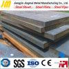 A36 A516 A283 Ss400 강철 플레이트 빌딩 구조 강철판