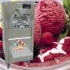Venta caliente de acero inoxidable 304 2200W Heladero con compresor de Panasonic