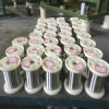 De in het groot Tin Geplateerde Draad van het Staal van het Koper Beklede voor tin-Blik Lassen