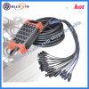 Câble de serpent pour la vente Singapour général câble serpent