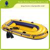 Piscina Camping Tarp lona de PVC Barco de Rolo