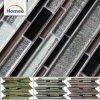 Azulejo de mosaico de cristal de la venta de la tira de interior de múltiples funciones superior del precio bajo
