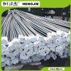 Tubulação 32mm do HDPE da tubulação PE100 do polietileno