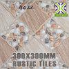 azulejo de suelo de cerámica de la cocina antideslizante 300X300