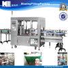 De automatische Machine van de Etikettering van de Fles van de Lijm van de Fles OPP van het Huisdier van het Voer van het Broodje van de Prijs van de Fabriek Hete Smeltende