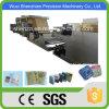SGS de StandaardZak die van het Document van de Hoge snelheid Automatische Machine maakt