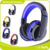 Écouteur d'OEM Bluetooth d'usine de la Chine avec le logo et le module personnalisés