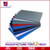 Panneaux en aluminium de construction de matière composite d'Alucoworld