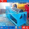 Impianto di lavaggio rotativo di lavaggio del timpano del crivello a tamburo dell'oro della sabbia del fiume da vendere