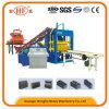 La construction de bâtiments Hfb580un bloc de ciment creux de la Machine automatique