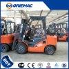 Heli Carretilla elevadora Diesel Cpcd50 para la venta en China