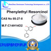 резорцинол 4 (альфаы-Methylbenzyl) CAS 85-27-8