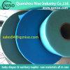 Couche hydrophile de saisie d'ADL SMS SMMS pour des serviettes hygiéniques et des couches-culottes