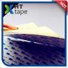 3m PET Schaumgummi-Band mit weißem acrylsauerklebstreifen