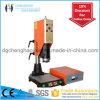 Chenghao 15k 2600W Machine à souder à ultrasons pour soudure en plastique