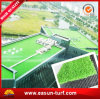 Cheapest Decorative Green Artificial Grass for Roof