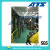 Impianto di estrazione a solvente cinese della polvere per buona qualità