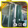 Manufactory di vetro Tempered di 6mm/8mm/10mm/12mm/15mm/19mm