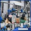 Mulino da grano del Pulverizer di potere di PVC/PE/lavora la smerigliatrice alla macchina