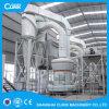 Máquina de Fabricación de polvo de piedra de molino de piedra