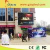 P20 farbenreiches im Freien LED Zeichen-Vorstand-Bildschirmanzeige-Panel