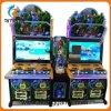 Juegos del cazador de los pescados para el vector de juego de los pescados para la venta