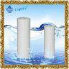 100g de Patroon van de Filter van het Water van pp