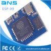 Модуль радиотелеграфа приемопередатчика WiFi серийного порта RoHS Esp8266 Esp-09 Ce дистанционный