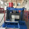 Breedte 100600mm het Regelbare Dienblad die van de Kabel Machine maken